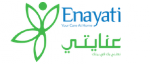 Enayati Home Healthcare Center LLC