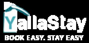 YallaStay FZ LLC