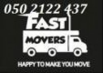 Fast House Office(Movers Packers & Shifters)050 2122 437 Muhammad