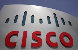 Cisco certification training Center In Ajman