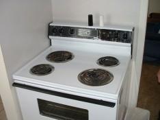 Home Appliances Repairing Company