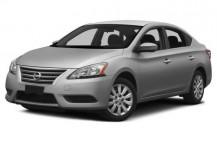 Cheap car rental (0566342664)