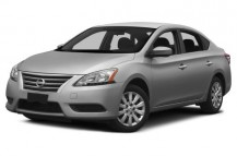 0566342664 Special Offers in AAA RENT A CAR JLT