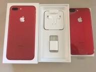 Wholesales 100% Original Apple iPhone 7/7 Plus 128Gb,Samsung Galaxy S8 Plus 64Gb Unlocked