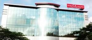 CA College in Kerala