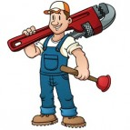 Home Repair Services, Emergency Plumbing Repair Dubai Company