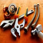 Emergency Plumber I Plumbing and Plumber Available Call: 04-4586233