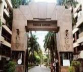 2BHK Apartment in Raheja Gardens Aspen
