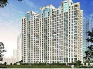 2, 3 BHK Flats in Raheja Reflections 2 Serenity