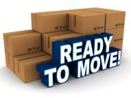 Movers Dubai