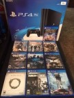 Sony-PlayStation-4-Pro-1TB-Console-PS4-Pro-Brand-NEW