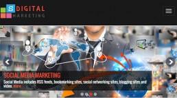 Digital Marketing Services in Chicago