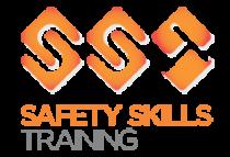 Safety Skills Training
