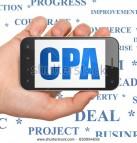 CPA Certification Training Course in Dubai