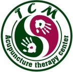TCM Acupuncture Therapy Center