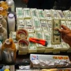 CALL:+971557957739 for Certified experts in CLEANING BLACK MONEY ( BLACK DOLLARS,EUROS,POUNDS) acquired through lottery award winning,security companies,loans,investment funds,charity organisations an