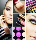 Shop Online Women Makeup Products at Best Prices Worldwide, London
