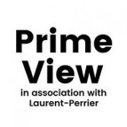 Prime View, in association with Laurent-Perrier (Manchester), MANCHESTER