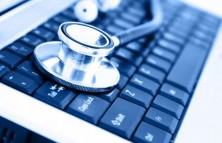Reach Talent Xperts for the Best Medical Jobs in London