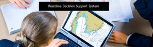 Advance Fleet Monitoring System,