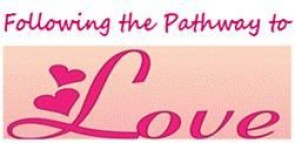 Following the Pathway to Love talk for Catholics/Christians,