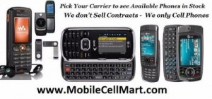 Used AT&T Cell Phones for Sale Cheap