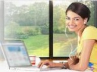 Salary Rs.35000 Per Month work from home online