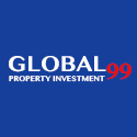Global99 Property Investment