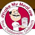 Makemymeal