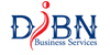 dibn-business-services