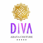 Divaabayacouture