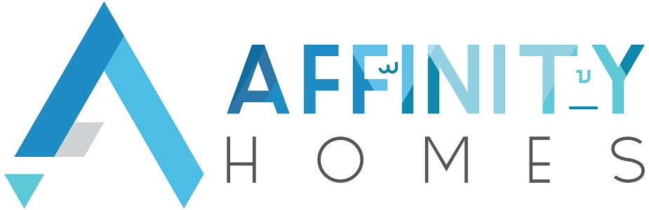 Affinity Homes