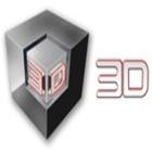 3dprintersdubai