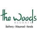 thewoodsresorts