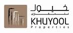 Khuyool Properties
