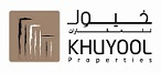 khuyoolproperties