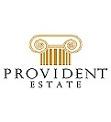 Provident Estate