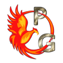 Phoenixglobalgrp