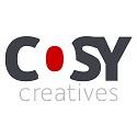 cosy-creatives
