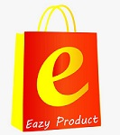 eazyproduct