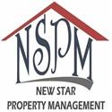 newstar-property-management