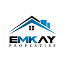 Emkay Properties LLC