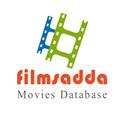filmsadda