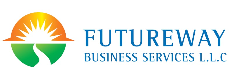 Future Way Business Services