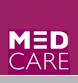 medcare5