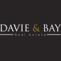 Davie & Bay Real Estate
