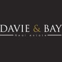 Davie & Bay Real Estate