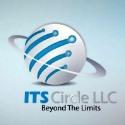 its-circle-llc