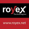 royex