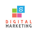 S-digital-marketing